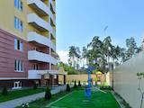 Квартиры Киевская область, цена 15900 Грн., Фото