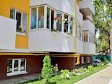 Квартири Київська область, ціна 15900 Грн., Фото