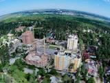 Квартири Київська область, ціна 13900 Грн., Фото