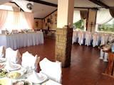 Помещения,  Рестораны, кафе, столовые Полтавская область, цена 3900000 Грн., Фото