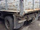 Самоскиди, ціна 60000 Грн., Фото