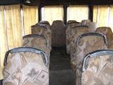 Автобусы, цена 59000 Грн., Фото