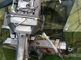 Двигуни, ціна 1350 Грн., Фото