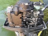 Двигатели, цена 1350 Грн., Фото