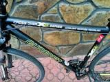 Велосипеды Горные, цена 280 Грн., Фото