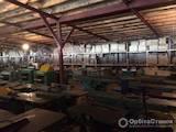 Инструмент и техника Промышленное оборудование, цена 20000 Грн., Фото