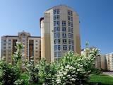 Квартиры Киевская область, цена 3770000 Грн., Фото