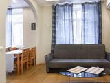 Квартиры Киев, цена 700 Грн./день, Фото