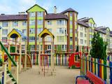 Квартири Київська область, ціна 672000 Грн., Фото