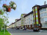 Квартири Київська область, ціна 1045000 Грн., Фото