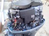 Двигуни, ціна 66000 Грн., Фото