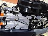 Двигатели, цена 37000 Грн., Фото