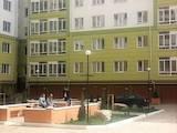 Квартири Івано-Франківська область, ціна 434000 Грн., Фото