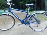 Велосипеды Городские, цена 2800 Грн., Фото