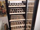 Побутова техніка,  Кухонная техника Винные шкафы, ціна 13500 Грн., Фото