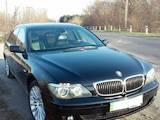 BMW 730, ціна 520000 Грн., Фото