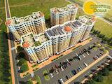 Квартиры Киевская область, цена 8500 Грн., Фото