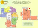 Квартири Київська область, ціна 8300 Грн., Фото