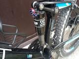 Велосипеды Горные, цена 24900 Грн., Фото
