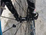 Велосипеди Гірські, ціна 24900 Грн., Фото