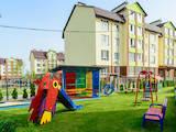 Квартири Київська область, ціна 710000 Грн., Фото