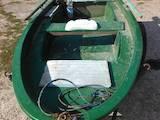 Човни для рибалки, ціна 12500 Грн., Фото