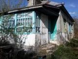 Дома, хозяйства Черниговская область, цена 65000 Грн., Фото