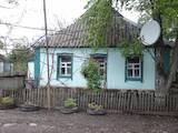 Дома, хозяйства Днепропетровская область, цена 60000 Грн., Фото