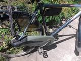 Велосипеди Міські, ціна 200 Грн., Фото