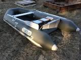 Човни гумові, ціна 13000 Грн., Фото