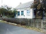 Будинки, господарства Донецька область, ціна 70000 Грн., Фото