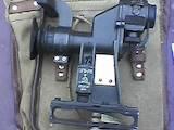 Інструмент і техніка Промислове обладнання, ціна 1500 Грн., Фото