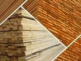 Будматеріали,  Матеріали з дерева Брус, ціна 5100 Грн., Фото