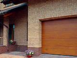 Стройматериалы Заборы, ограды, ворота, калитки, цена 6995 Грн., Фото
