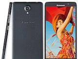 Телефони й зв'язок,  Мобільні телефони Телефони з двома sim картами, ціна 1299 Грн., Фото