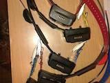 GPS, SAT устройства GPS устройста, навигаторы, цена 200 Грн., Фото