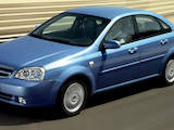 Оренда транспорту Легкові авто, ціна 3200 Грн., Фото