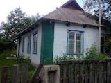 Будинки, господарства Київська область, ціна 659 Грн./мес., Фото