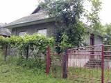 Земля и участки Хмельницкая область, цена 290000 Грн., Фото