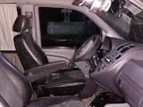 Перевозка грузов и людей,  Пассажирские перевозки Другое, цена 1700 Грн., Фото