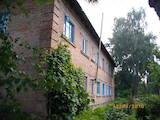 Квартири Полтавська область, ціна 210000 Грн., Фото