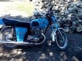Мотоциклы Иж, цена 6500 Грн., Фото