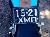 Мотоцикли Іж, ціна 6500 Грн., Фото