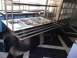 Інструмент і техніка Торгове обладнання, прилавки, вітрини, ціна 3000 Грн., Фото