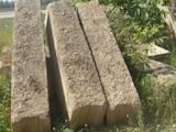 Стройматериалы Фундаментные блоки, цена 2000 Грн., Фото