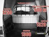 Оренда транспорту Легкові авто, ціна 1000 Грн., Фото