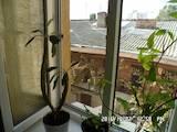 Квартири Одеська область, ціна 827000 Грн., Фото