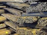 Стройматериалы Арматура, металлоконструкции, цена 9800 Грн., Фото