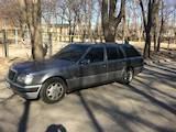 Оренда транспорту Легкові авто, ціна 2400 Грн., Фото