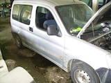 Запчастини і аксесуари,  Peugeot 406, ціна 1 Грн., Фото